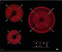 Электрическая варочная панель Teka TZ 6315 / 40239030 -