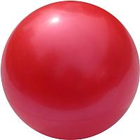 Гимнастический мяч Armedical RLB-20 (красный) -