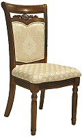 Стул Домовой Кавио-3 (2601/дуб Art Furniture) -