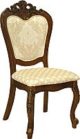 Стул Домовой Кавио-2 (20901A/дуб Art Furniture) -