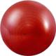 Фитбол гладкий Armedical GM-55 (красный) -