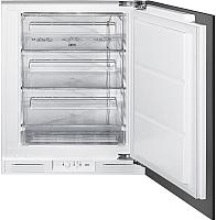 Морозильник Smeg UD7108FSEP -