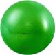 Фитбол гладкий Armedical GM-85 (зеленый) -
