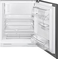 Встраиваемый холодильник Smeg UD7122CSP -