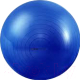 Фитбол гладкий Armedical ABS-65 (синий) -
