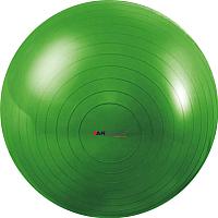 Фитбол гладкий Armedical ABS-85 (зеленый) -