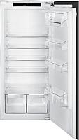 Встраиваемый холодильник Smeg SD7205SLD2P -