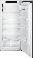 Встраиваемый холодильник Smeg SD7185CSD2P -