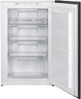 Морозильник Smeg S3F0922P -