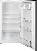 Встраиваемый холодильник Smeg S3L100P -