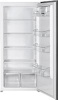 Встраиваемый холодильник Smeg S3L120P -
