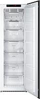 Морозильник Smeg S7220FND2P -