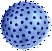 Гимнастический мяч Armedical TMB-20 (голубой) -