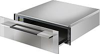 Шкаф для подогрева посуды Smeg CT15B-2 -