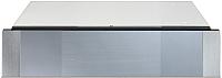 Шкаф для подогрева посуды Smeg CTP1015 -