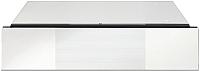 Шкаф для подогрева посуды Smeg CTP1015B -