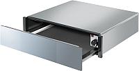 Шкаф для подогрева посуды Smeg CTP1015S -