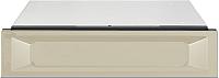 Шкаф для подогрева посуды Smeg CTP9015P -