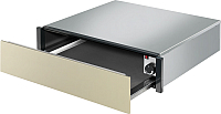 Шкаф для подогрева посуды Smeg CTP8015P -
