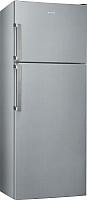 Холодильник с морозильником Smeg FD43PSNF4 -