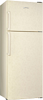 Холодильник с морозильником Smeg FD43PMNF4 -