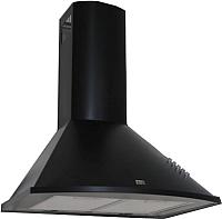 Вытяжка купольная Zorg Technology Лео M (Bora) 1000 (90, черный) -
