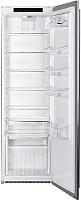 Встраиваемый холодильник Smeg RI360RX -