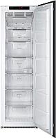 Морозильник Smeg S7220FNDP -