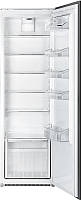 Встраиваемый холодильник Smeg S7323LFEP -