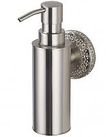 Дозатор жидкого мыла ZorG AZR 16 SL -