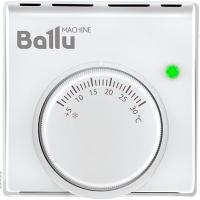 Термостат для климатической техники Ballu BMT-2 -
