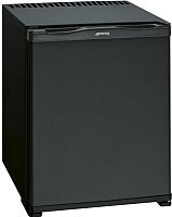 Встраиваемый холодильник Smeg ABM32-2 -