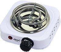 Электрическая настольная плита Atlanta ATH-1730 (белый) -