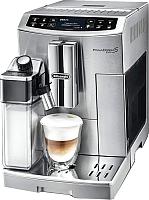 Кофемашина DeLonghi Primadonna S Evo ECAM510.55.M -