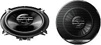 Коаксиальная АС Pioneer TS-G1320F -