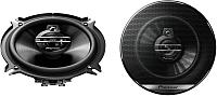 Коаксиальная АС Pioneer TS-G1330F -