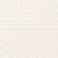 Мозаика Керамин Мишель 7с (300x300) -