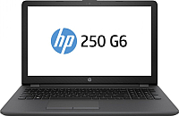 Ноутбук HP 250 G6 (2SX58EA) -