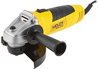 Угловая шлифовальная машина Molot MAG 1206 (MAG12060019) -