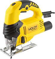 Электролобзик Molot MJS 6506 E / MJS6506E0019 -