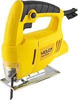 Электролобзик Molot MJS 5505 / MJS55050019 -