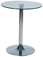 Барный стол Signal B100 -