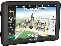 GPS навигатор Prology iMap-5950 -