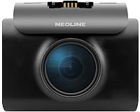 Автомобильный видеорегистратор NeoLine X-Cop R750 -