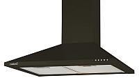 Вытяжка купольная Cata V 600 (черный) -