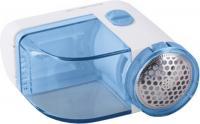 Машинка для удаления катышков Polaris PLR2022 (белый/голубой) -