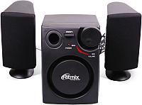 Мультимедиа акустика Ritmix SP-2100 -