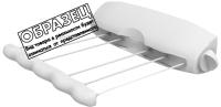 Сушилка для белья Gimi Rotor 6 -