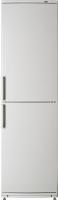 Холодильник с морозильником ATLANT ХМ 4025-000 -