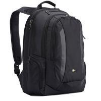 Рюкзак Case Logic RBP-315 -